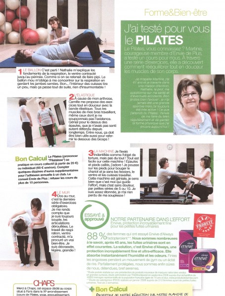 chaps-article-presse-pilates