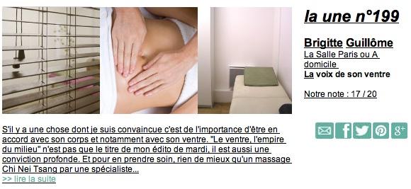 spa-etc.fr