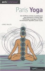 CHAPS-meilleurs-centres-yoga-paris
