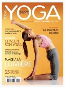esprit-yoga-camille-pegorier