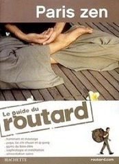 routard-chaps-paris
